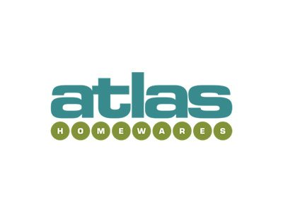 atlas-homewares.jpg