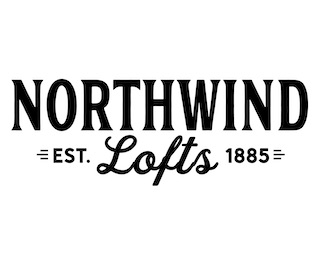Northwind-websitelogo.jpeg