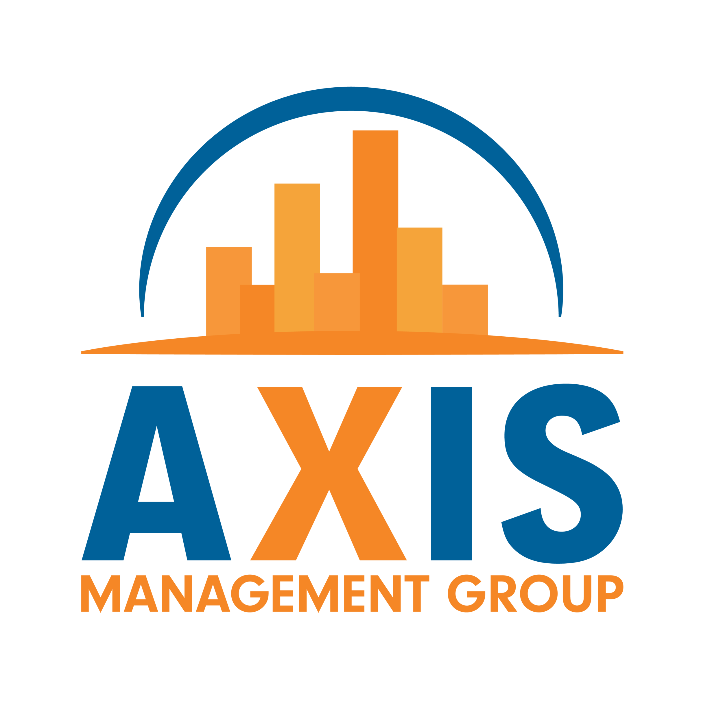 Axis Logo Final Full Color.png