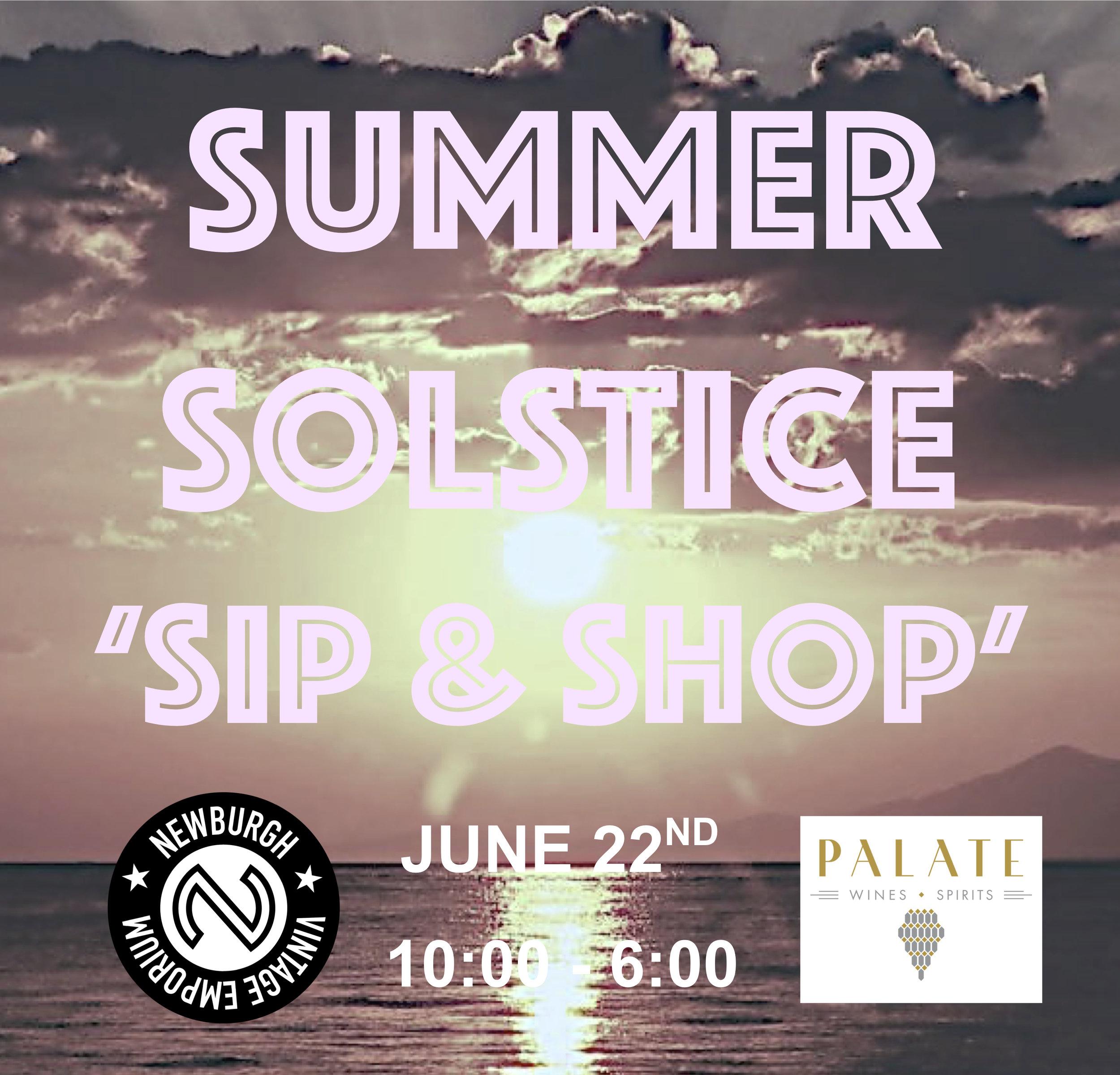 Summer Solstice Sip & Shop - Final IG.jpg