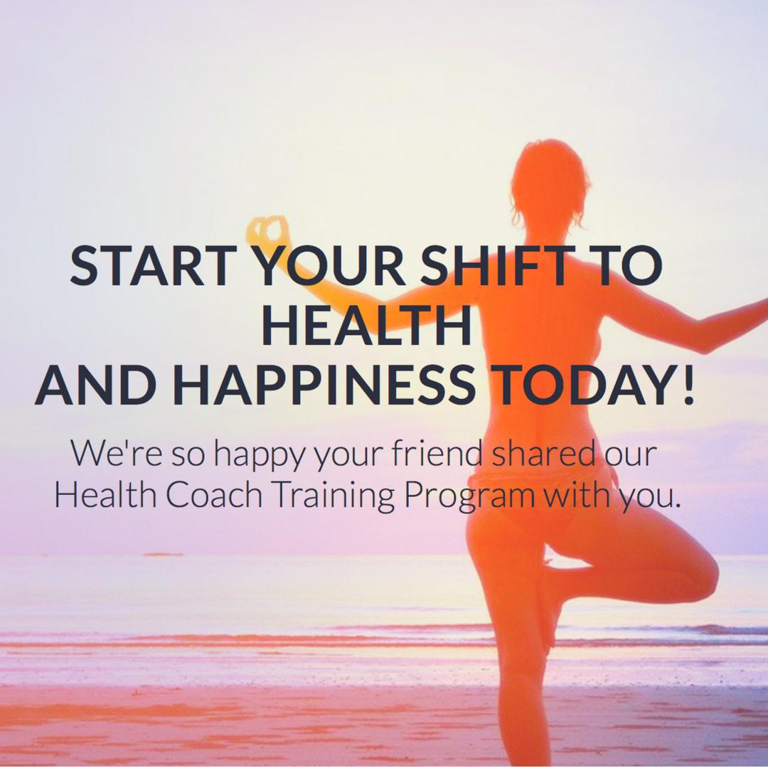 become a health coach.jpg