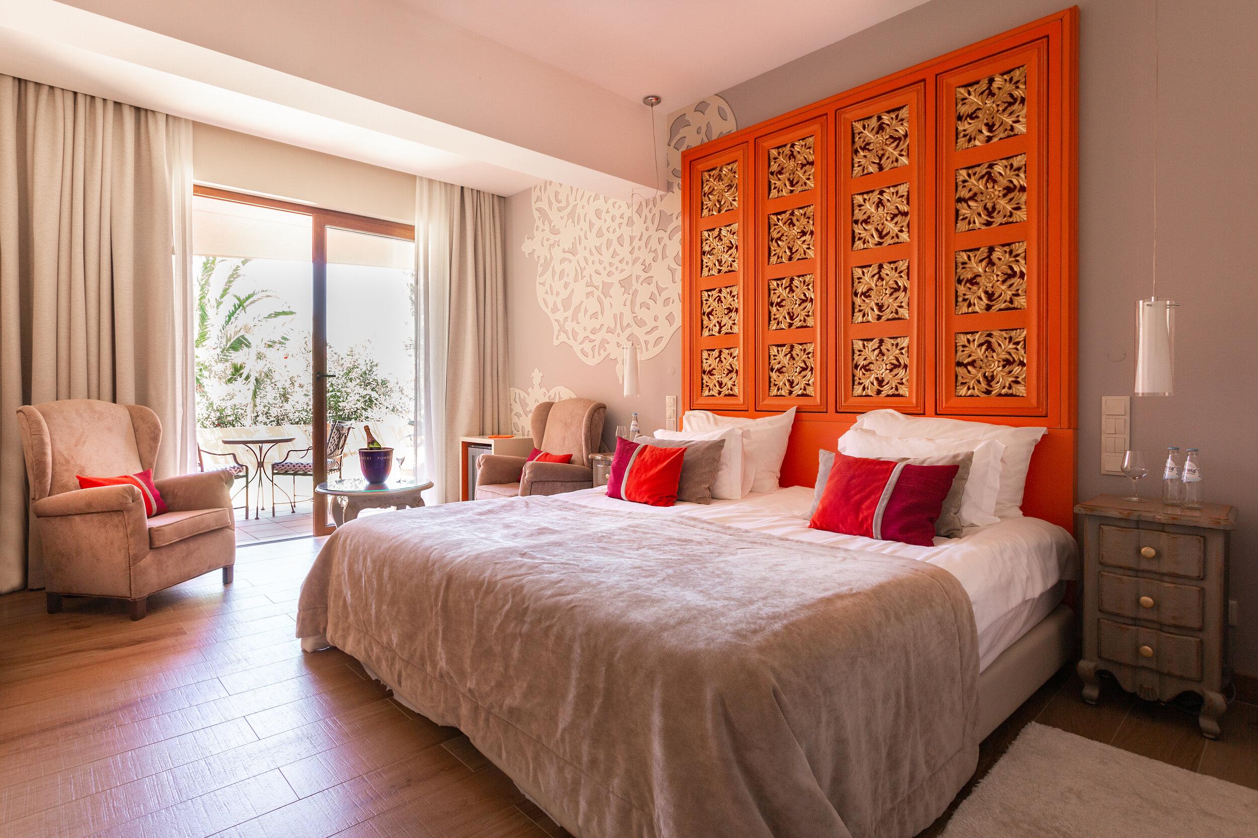 Vivenda Miranda Room.jpg
