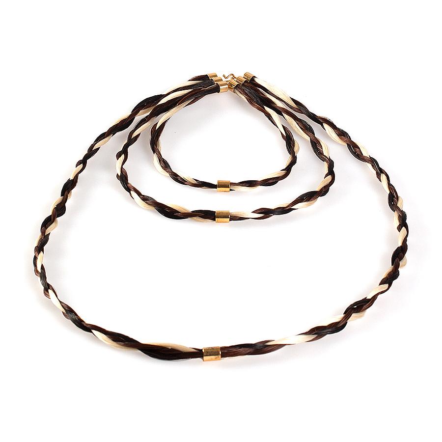 Xanthios Necklace