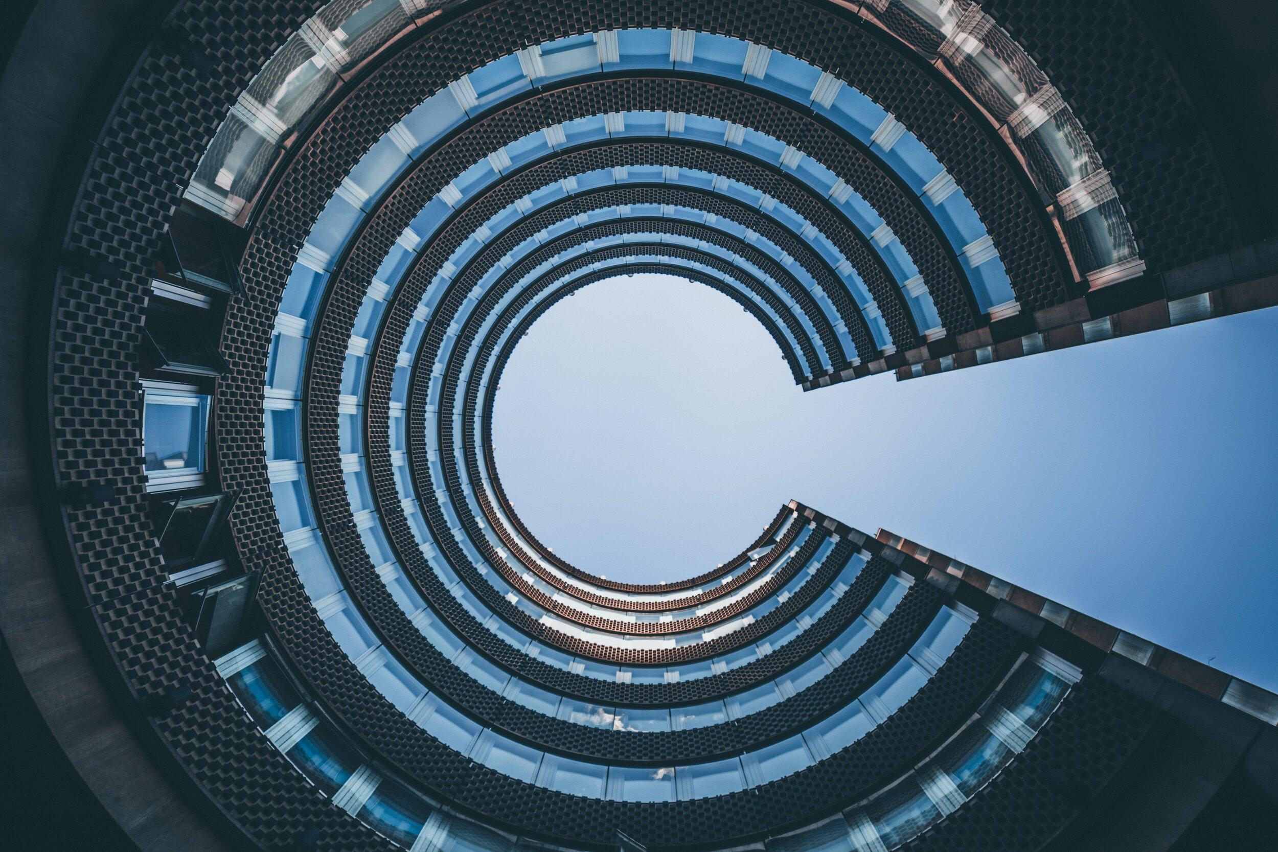 Leveraging Capital Structures Adams Consulting, LLC