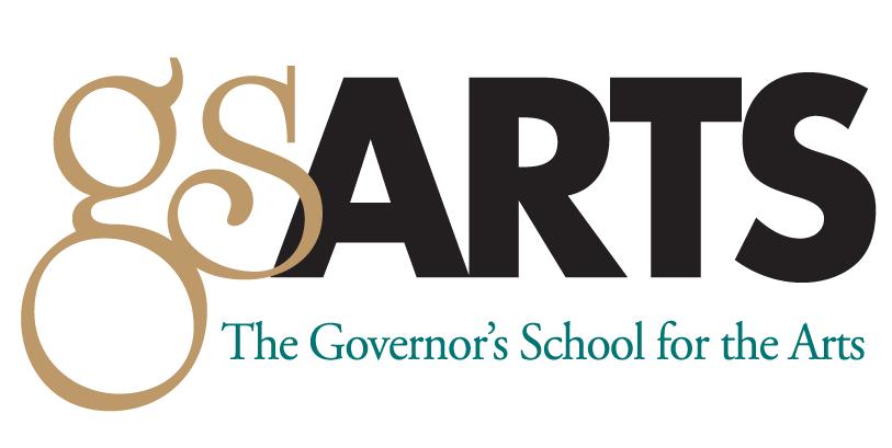GSA Arts Logo.png