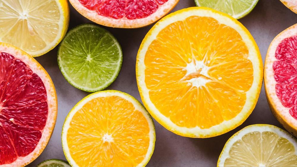 vitamine C post.jpg