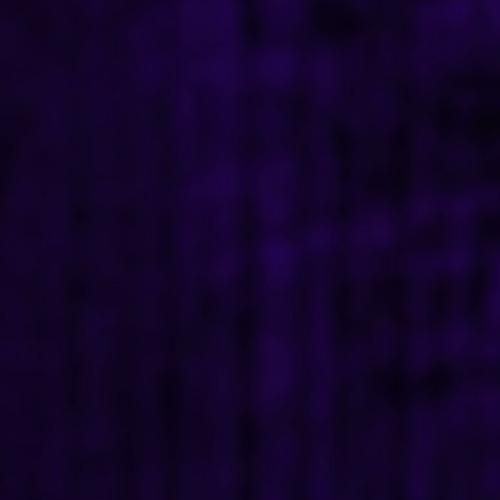 Image inspired by / Connotation Press /  connotationpress.com