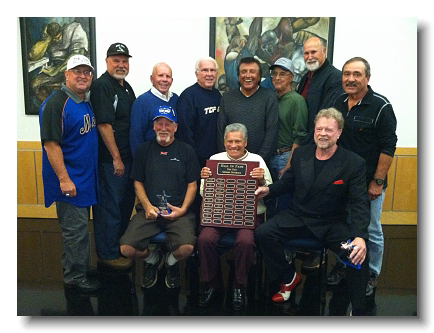 2014-12-09 Hall of Fame members.jpg