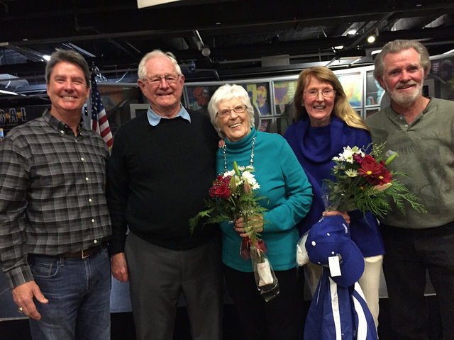 CONGRATULATIONS TO THE CLASS OF 2015 HALL OF FAME INDUCTEES.jpg