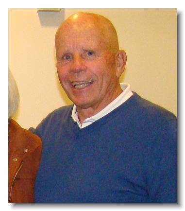 John Ihrig 2010 HOF.jpg
