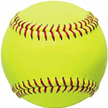 Softball Image Small.jpg