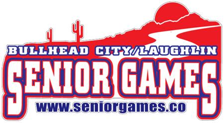 Bullhead City Logo.jpg