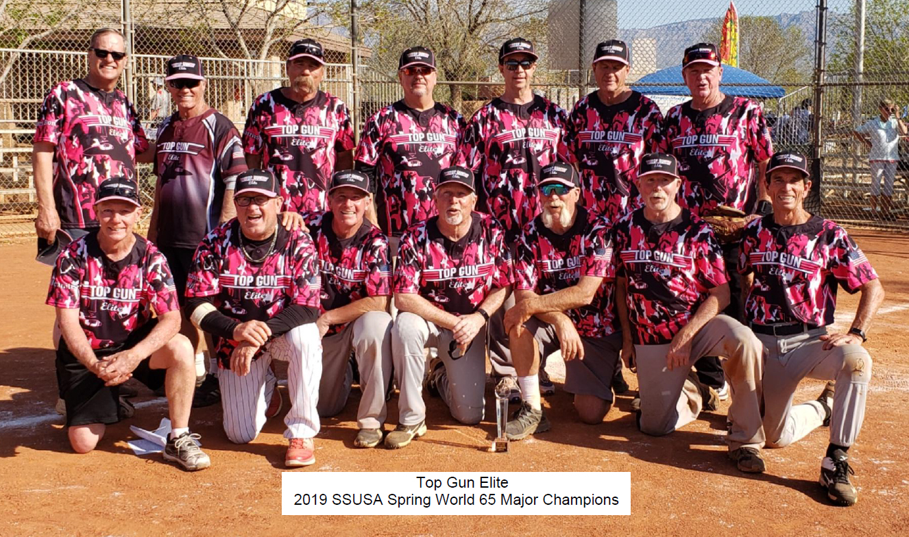 2019 Top Gun Elite SSUSA Spring World 65 Major Champions.jpg
