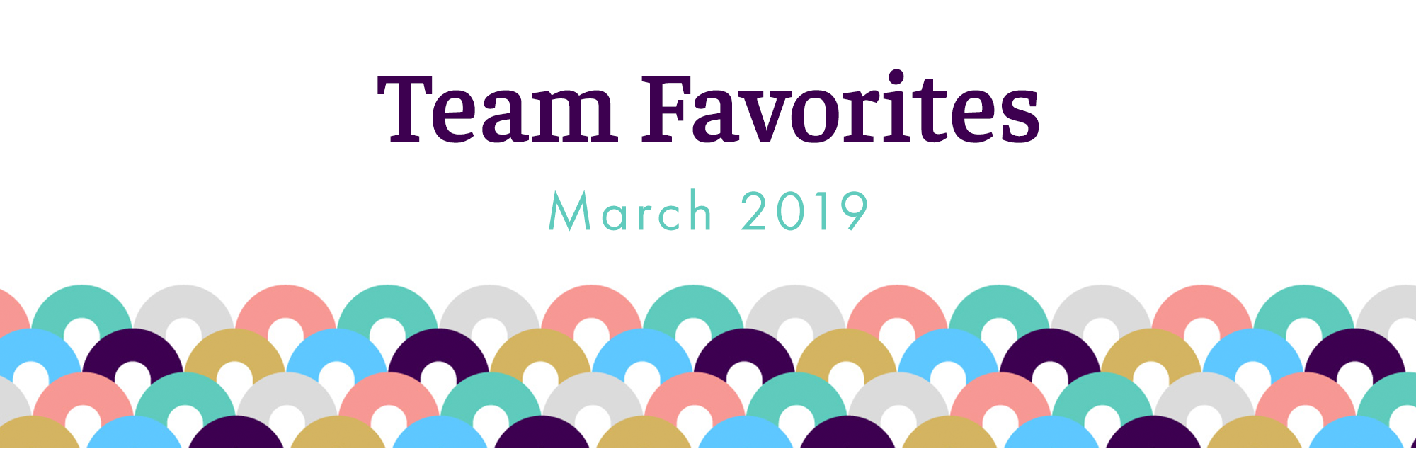 Team Favs Banner - MARCH 2019.png