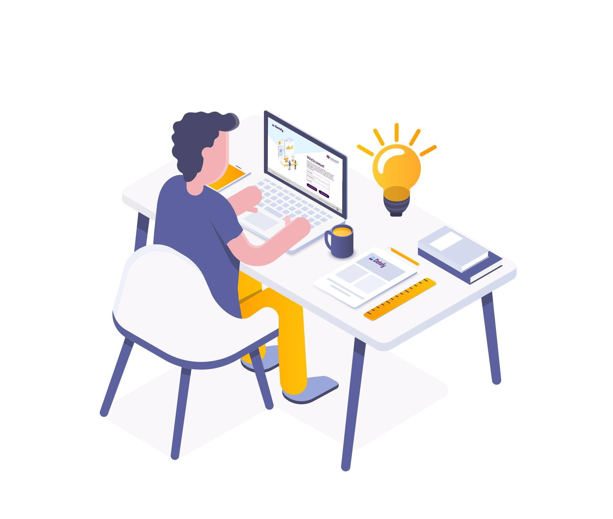 Man+at+Desk.jpg