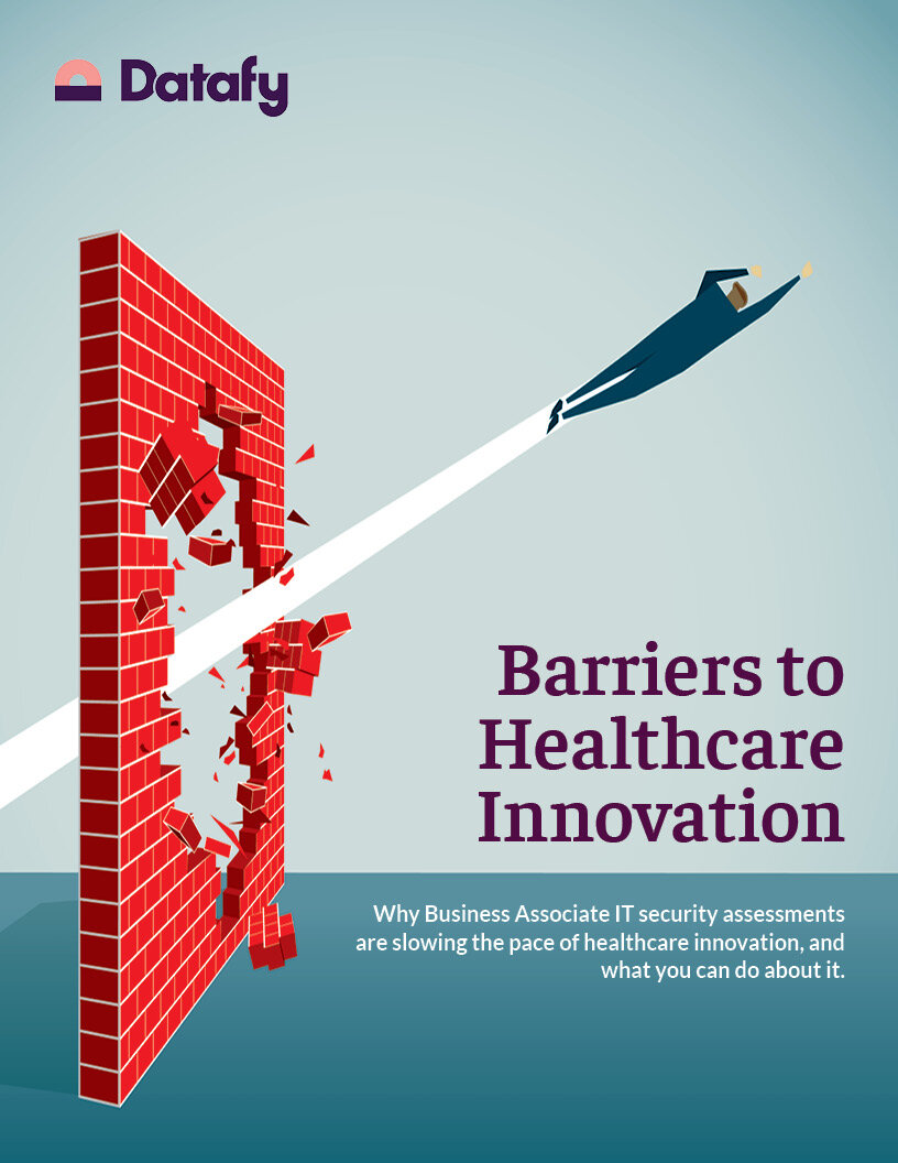 Barriers To Innovation Cover.jpg