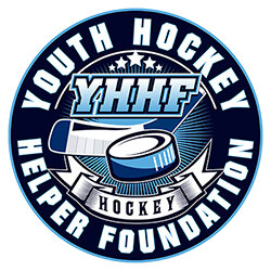 Youth Hockey Helpers LogoSmall.jpg