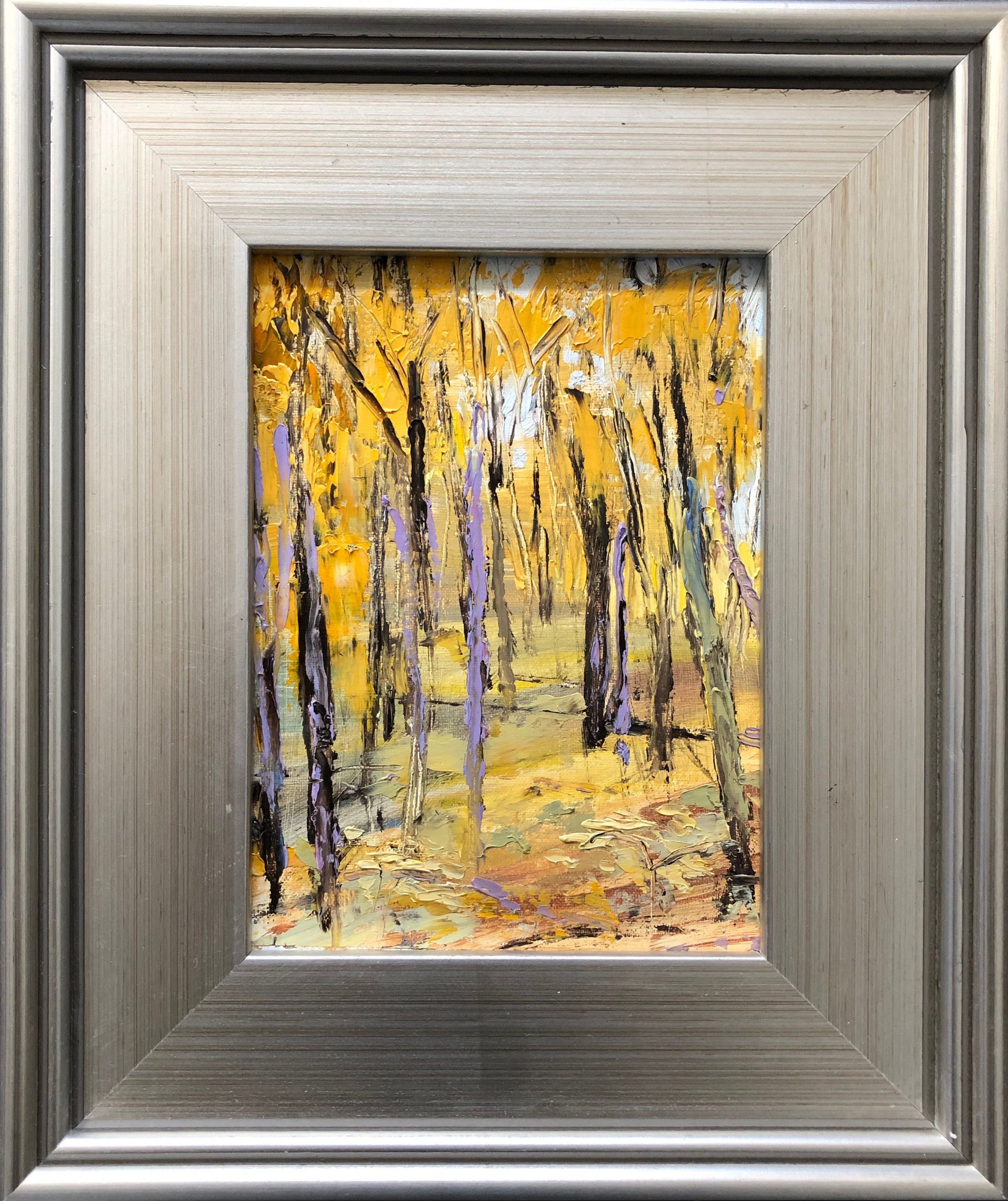 Gallery - For Purchase Works of ArtAvailable Fall 2019