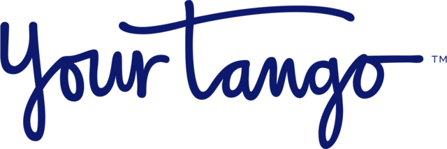 your tango logo.png