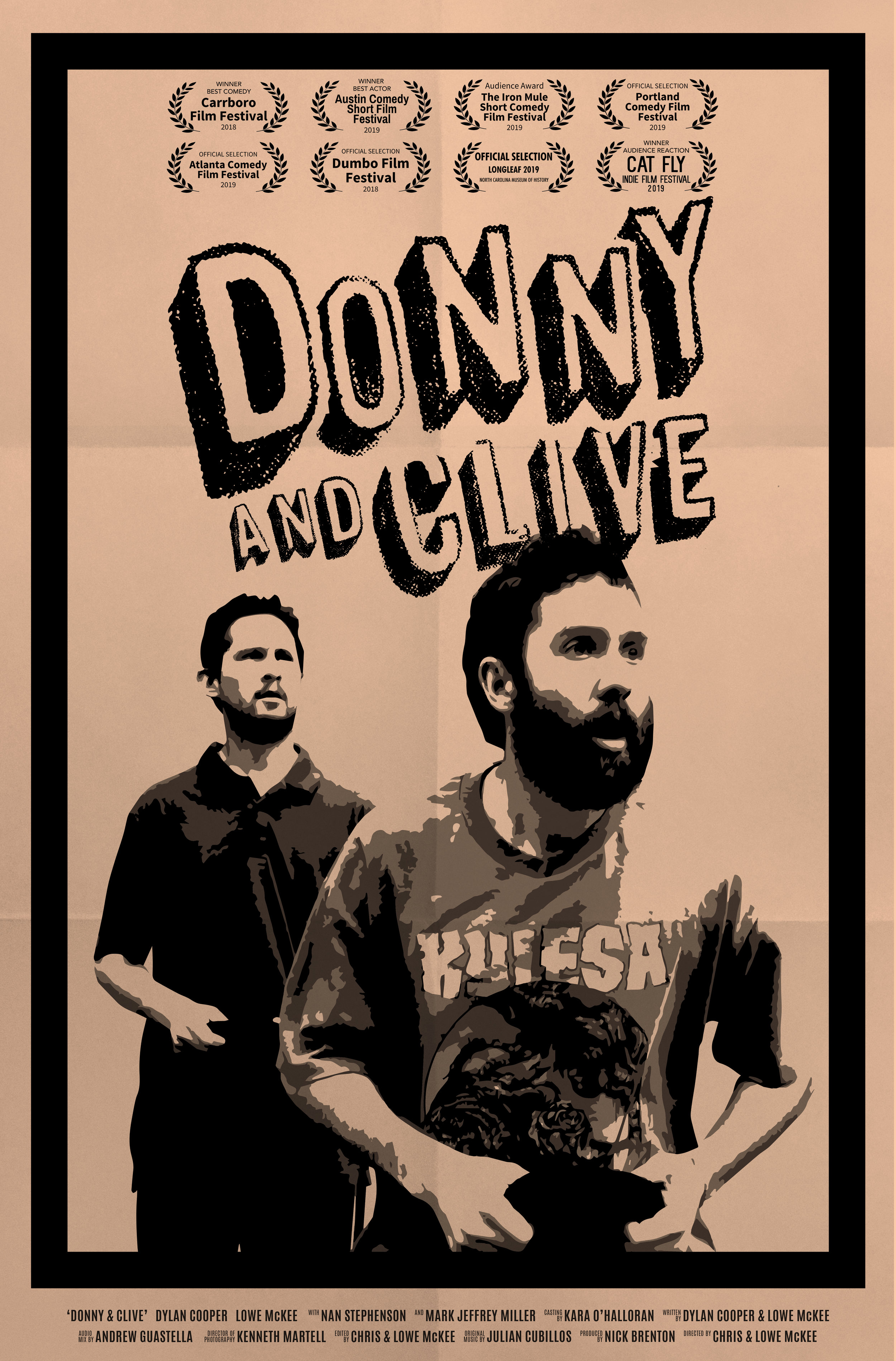 Donny and Clive poster final 27x41.jpg