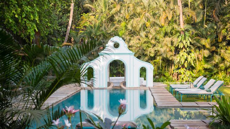 Vivenda-Goa-India-Amy-Murrell-2016-2a.jpg