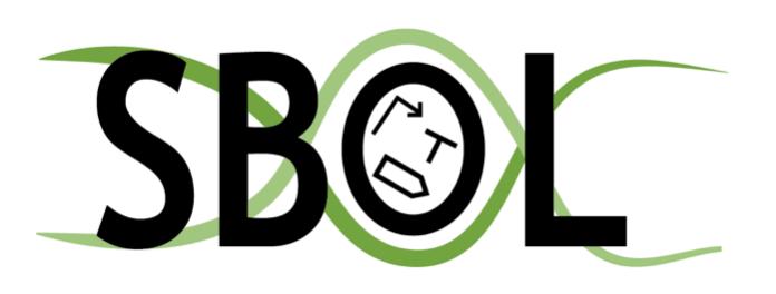 sbol_logo.png
