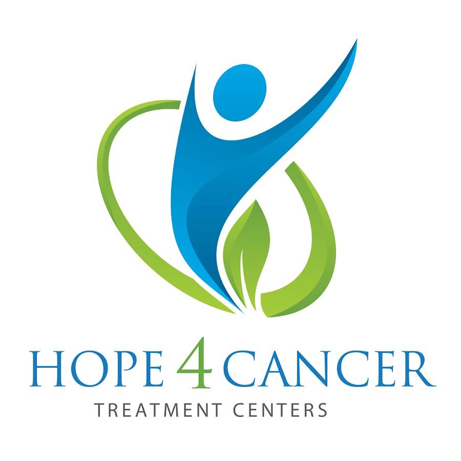 Hope-4-cancer Logo.jpg