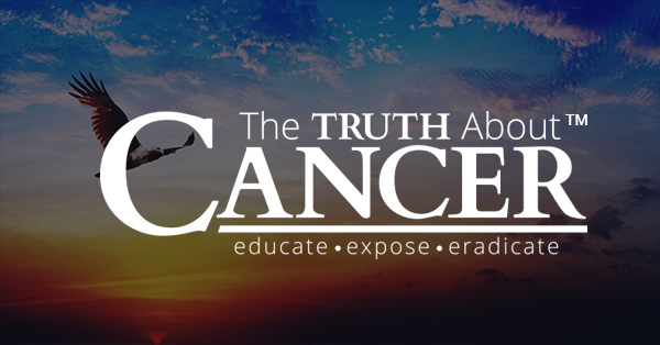 the-truth-about-cancer-website.jpg