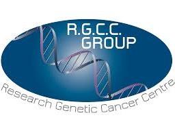 RGCC.jpg