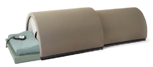 Sunlighten-Solo-System-Portable-Sauna-2.jpg