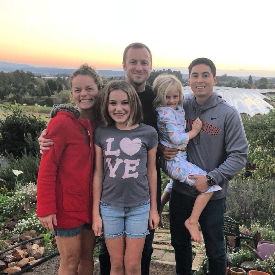 Family Christmas 18.jpg