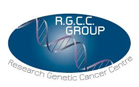 RGCC.jpeg