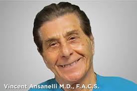 Dr. Ansanelli.jpeg