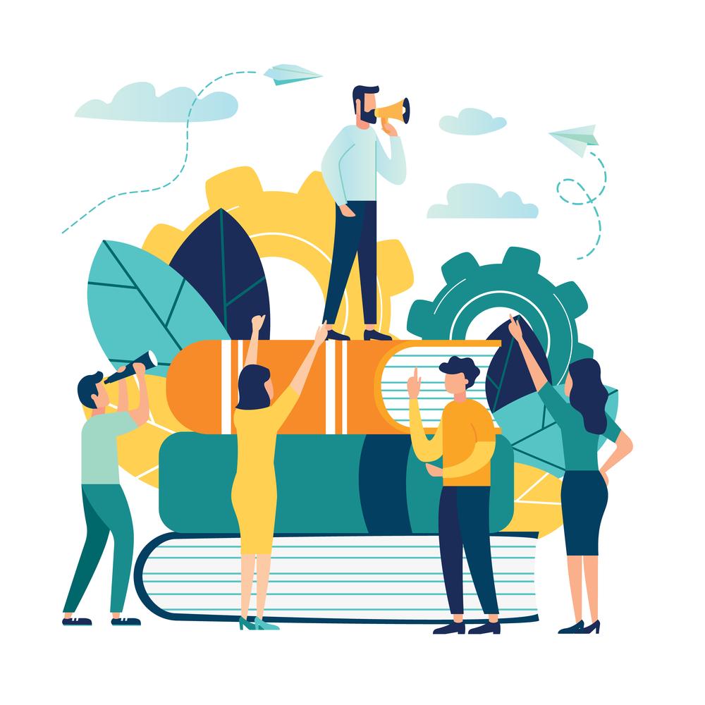 thought-leadership-marketing-pillars