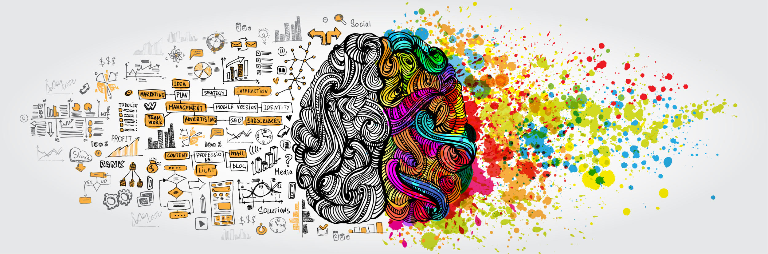 The 5 Most Important Things You Need To Know About Thought Leadership Marketing