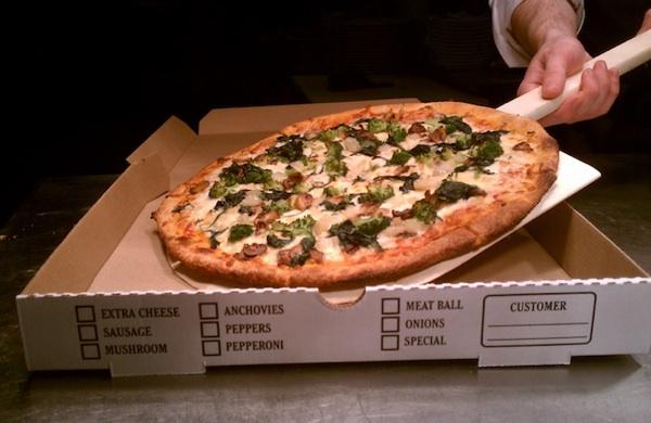 pizza+emporter-auray.jpg