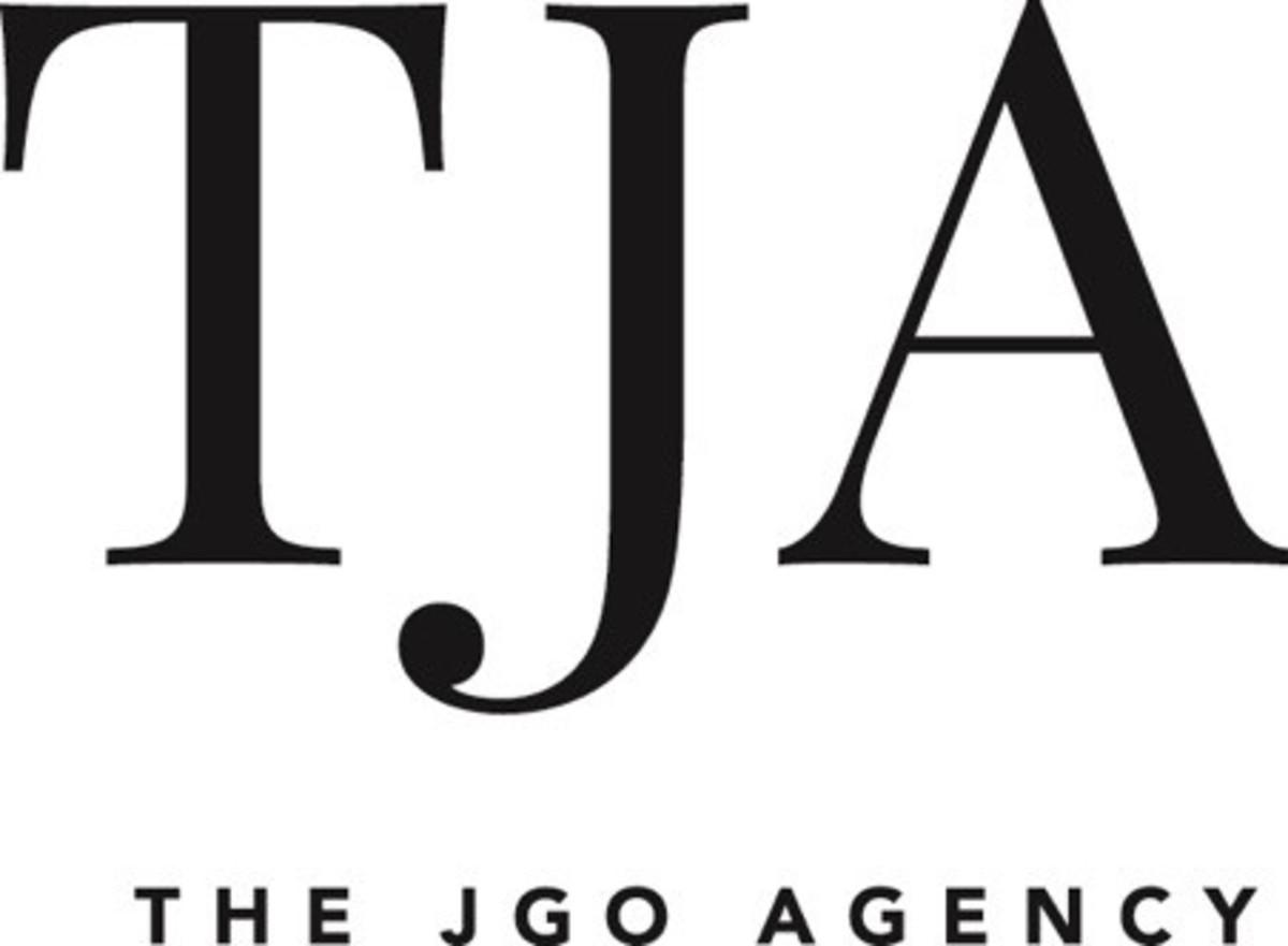 tja-jgo-logo.jpg