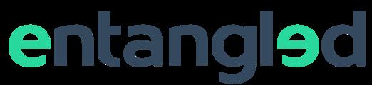entangled.png