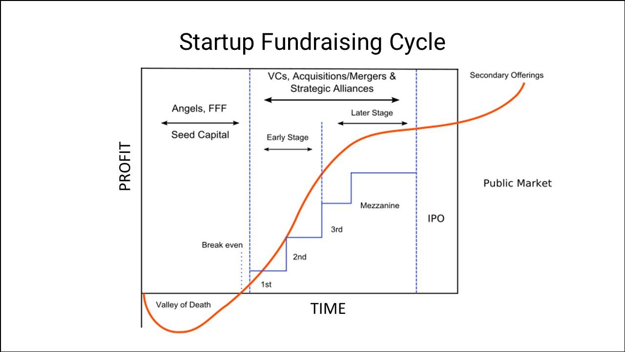 Startup_VC ecosystem.jpg