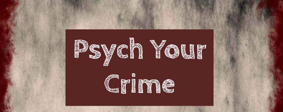 PsychCrime.jpg