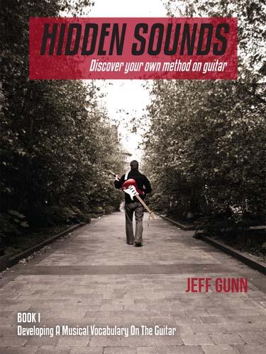 jghs01_hiddensounds_book1.jpg