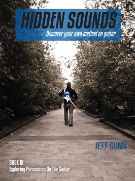 jghs03hiddensounds_book3.jpg