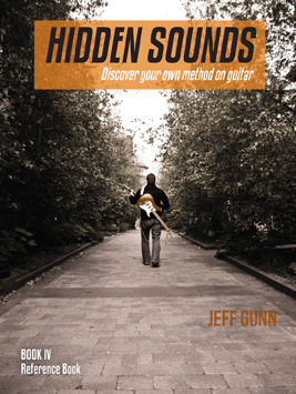 jghs04hiddensounds_book4.jpg