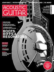 acoustic guitar mag.jpg
