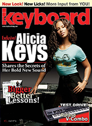 keyboard-magazine.jpg
