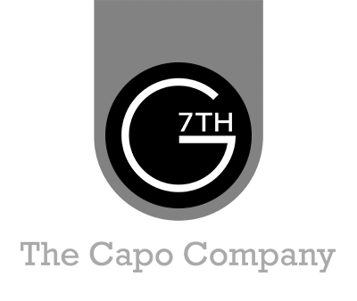 G7th-Logo-Grey-400.png