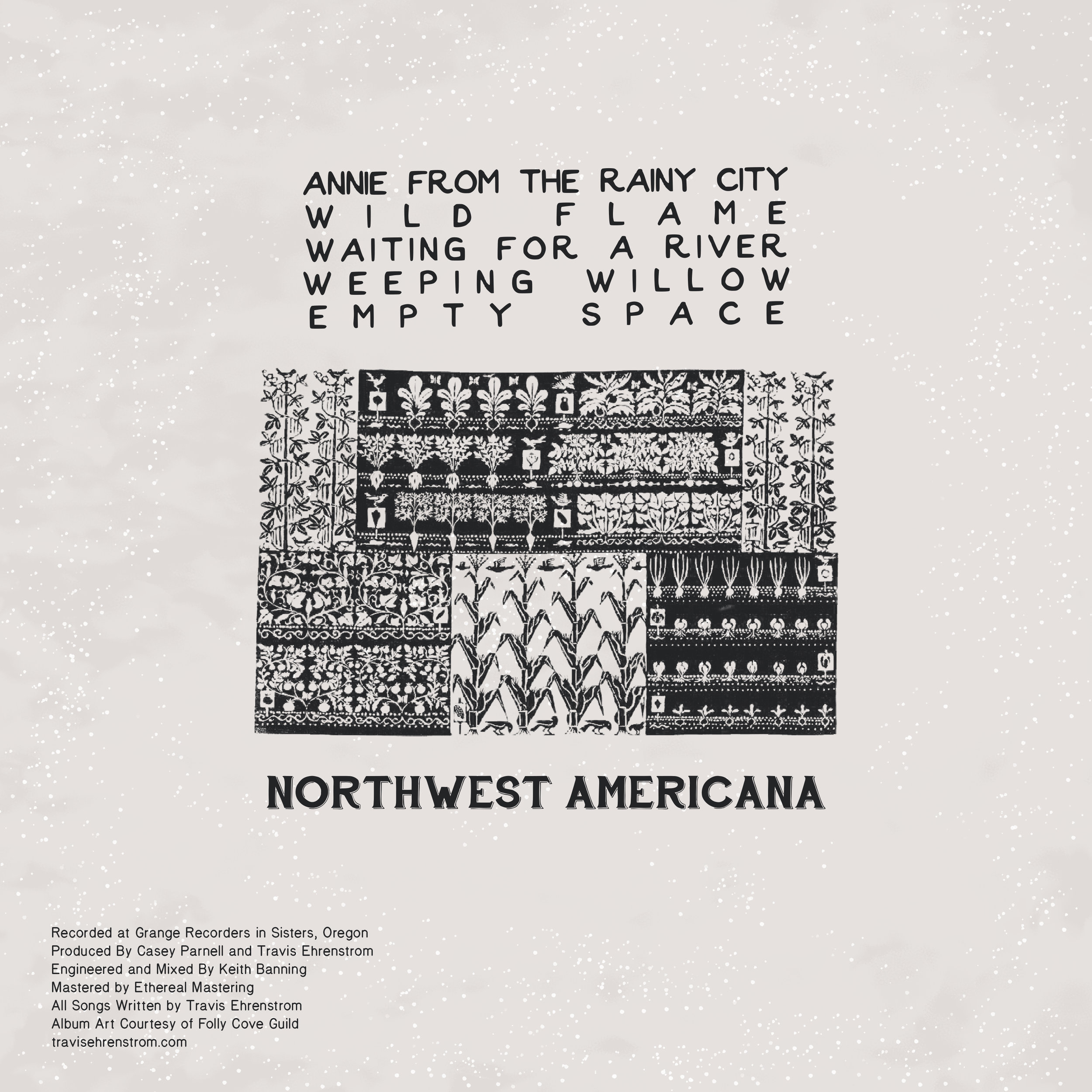 NorthwestAmericanaback.jpg