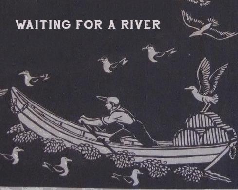 waitingforariver.png