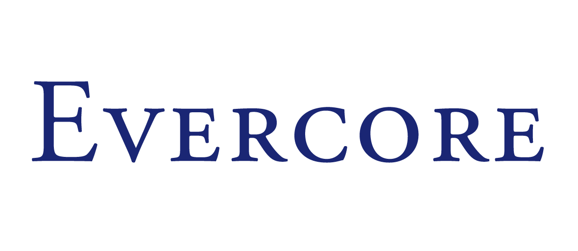 Evercore Logo.png