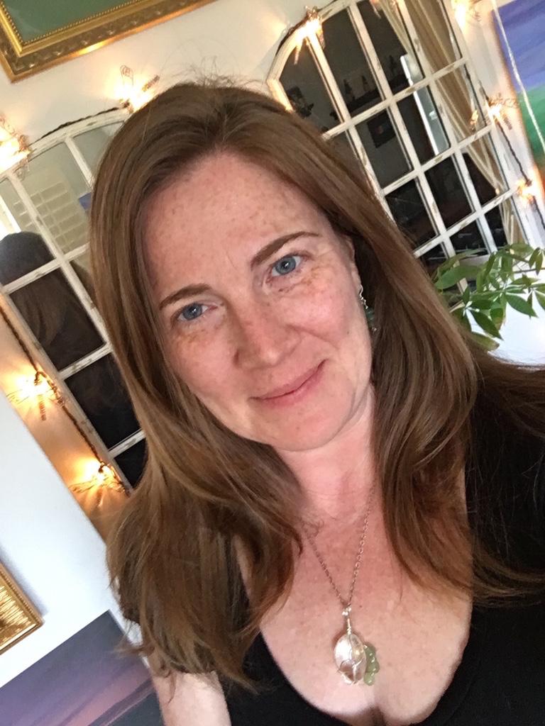 Sally Luella Walker.jpg